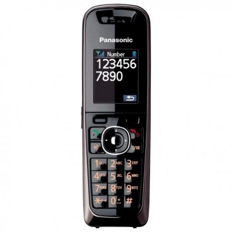 KX-TW 221 Panasonic