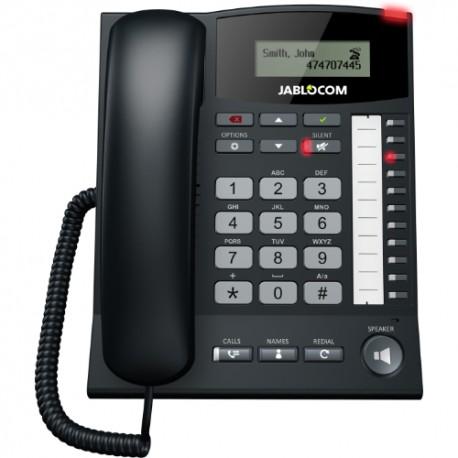 GDP-06 3G Essence Jablocom
