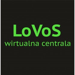 LoVoS 15