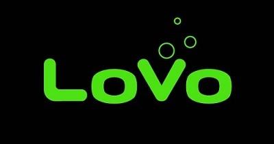 LoVo Store